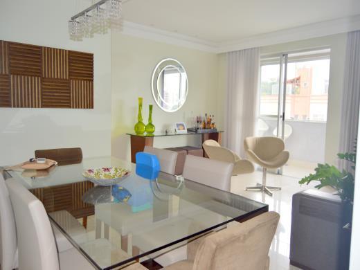 Foto 1 apartamento 3 quartos palmares - cod: 13816