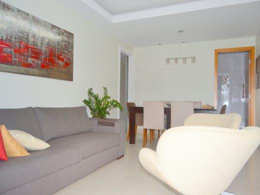 Foto 2 apartamento 3 quartos palmares - cod: 13816