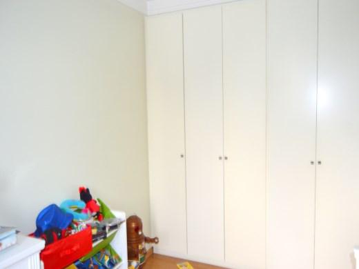 Foto 3 apartamento 3 quartos palmares - cod: 13816