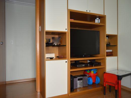 Foto 4 apartamento 3 quartos palmares - cod: 13816