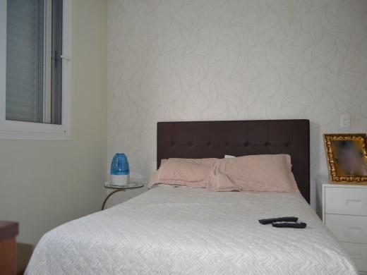Foto 5 apartamento 3 quartos palmares - cod: 13816