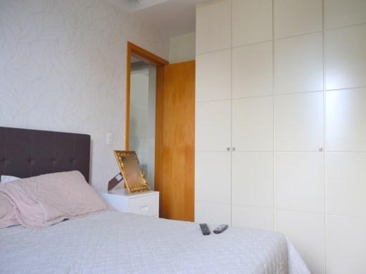 Foto 6 apartamento 3 quartos palmares - cod: 13816