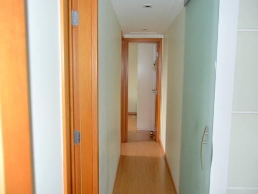 Foto 7 apartamento 3 quartos palmares - cod: 13816