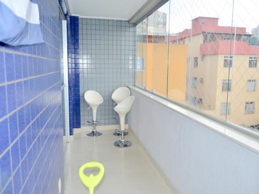 Foto 8 apartamento 3 quartos palmares - cod: 13816