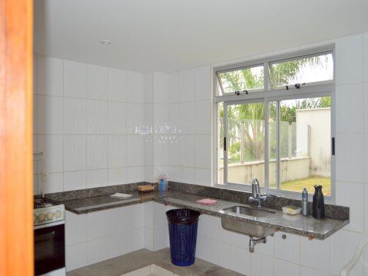 Foto 12 apartamento 3 quartos palmares - cod: 13816