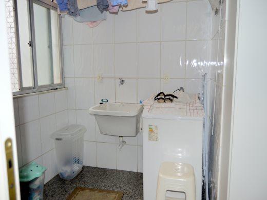 Foto 13 apartamento 3 quartos palmares - cod: 13816