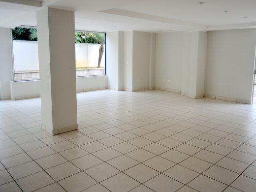 Foto 14 apartamento 3 quartos palmares - cod: 13816