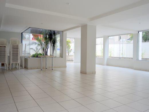 Foto 15 apartamento 3 quartos palmares - cod: 13816