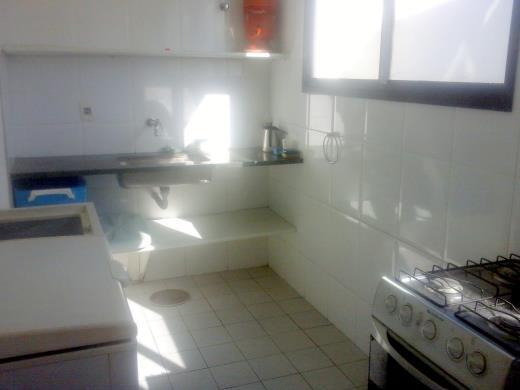 Apto de 4 dormitórios em Silveira, Belo Horizonte - MG