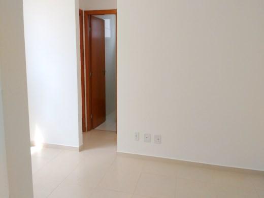 Foto 1 apartamento 2 quartos minaslandia - cod: 13834