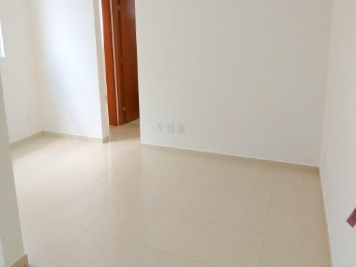 Foto 2 apartamento 2 quartos minaslandia - cod: 13834