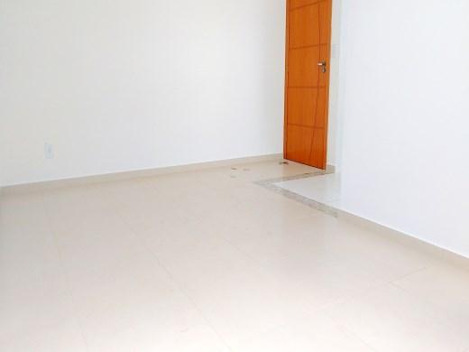 Foto 3 apartamento 2 quartos minaslandia - cod: 13834