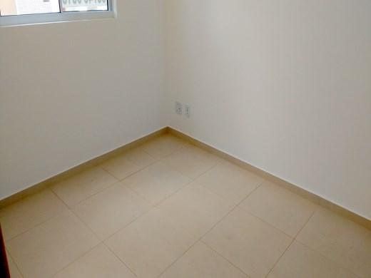 Foto 4 apartamento 2 quartos minaslandia - cod: 13834