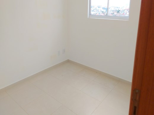 Foto 5 apartamento 2 quartos minaslandia - cod: 13834