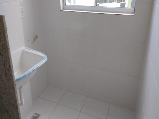 Foto 8 apartamento 2 quartos minaslandia - cod: 13834