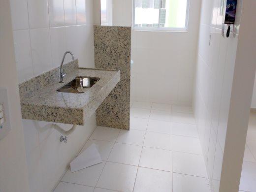 Foto 9 apartamento 2 quartos minaslandia - cod: 13834