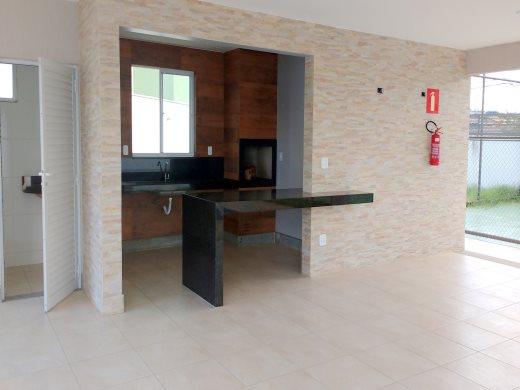 Foto 12 apartamento 2 quartos minaslandia - cod: 13834