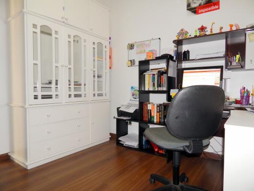 Foto 4 apartamento 3 quartos cidade nova - cod: 13835