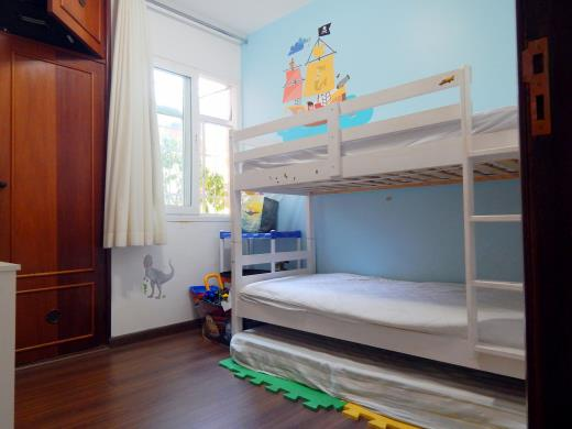 Foto 5 apartamento 3 quartos cidade nova - cod: 13835
