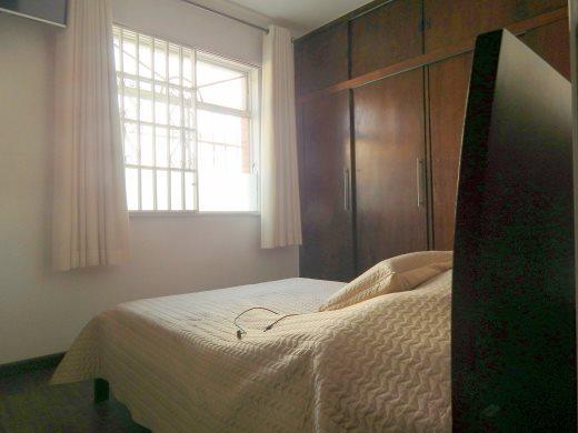 Foto 7 apartamento 3 quartos cidade nova - cod: 13835