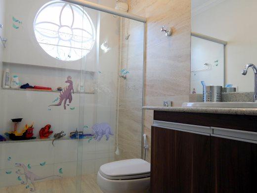 Foto 9 apartamento 3 quartos cidade nova - cod: 13835