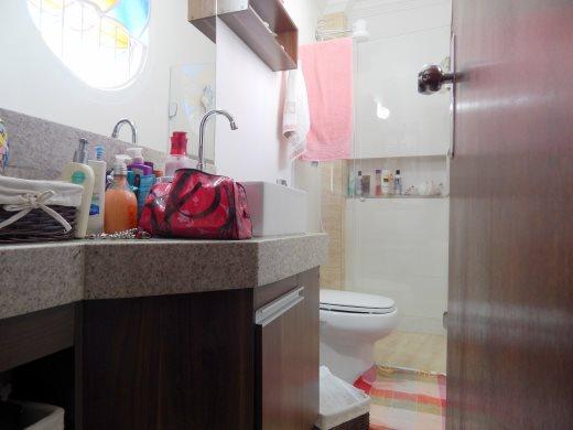 Foto 10 apartamento 3 quartos cidade nova - cod: 13835