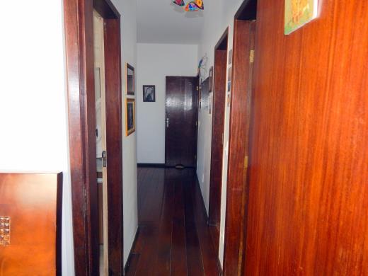 Foto 11 apartamento 3 quartos cidade nova - cod: 13835