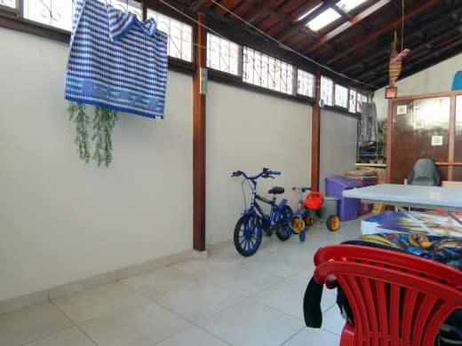 Foto 14 apartamento 3 quartos cidade nova - cod: 13835