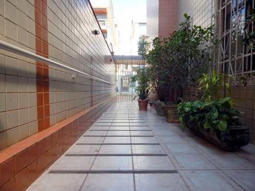 Foto 17 apartamento 3 quartos cidade nova - cod: 13835