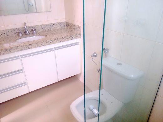 Cobertura de 4 dormitórios à venda em Minaslandia, Belo Horizonte - MG