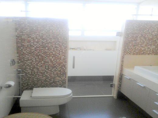 Casa de 5 dormitórios à venda em Boa Vista, Belo Horizonte - MG