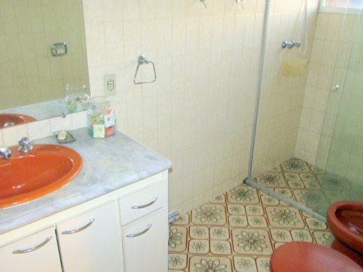Apto de 4 dormitórios em Cidade Nova, Belo Horizonte - MG