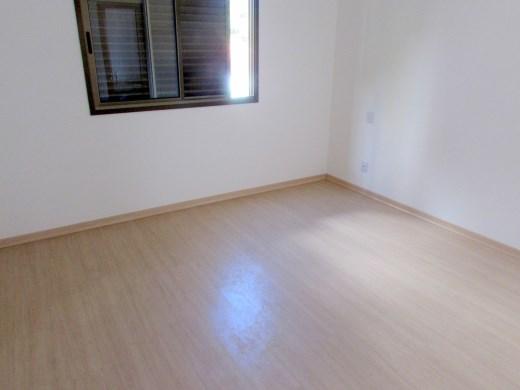 Apto de 3 dormitórios em Jaragua, Belo Horizonte - MG