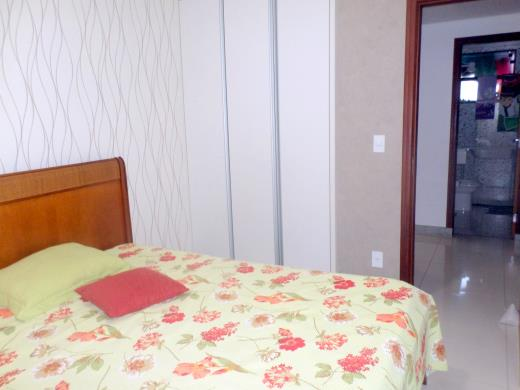 Foto 12 apartamento 3 quartos cidade nova - cod: 13866