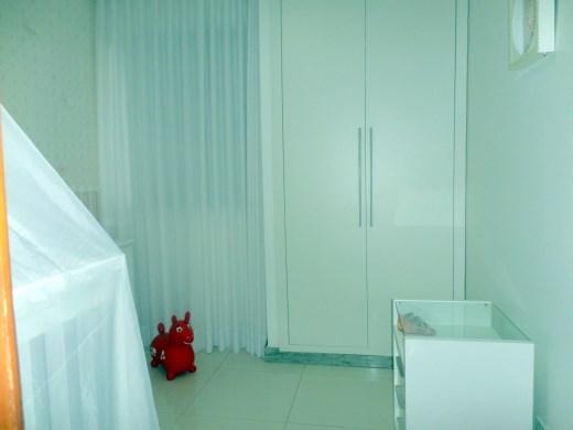 Foto 15 apartamento 3 quartos cidade nova - cod: 13866