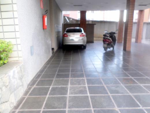 Foto 26 apartamento 3 quartos cidade nova - cod: 13866