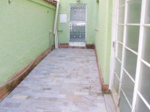 Casa de 3 dormitórios à venda em Sao Lucas, Belo Horizonte - MG