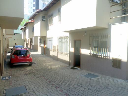 Casa de 2 dormitórios em Palmares, Belo Horizonte - MG