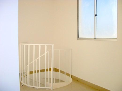 Cobertura de 2 dormitórios à venda em Fernao Dias, Belo Horizonte - MG