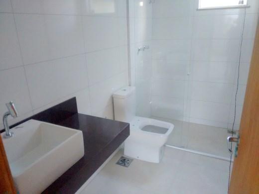 Casa de 3 dormitórios em Ouro Preto, Belo Horizonte - MG