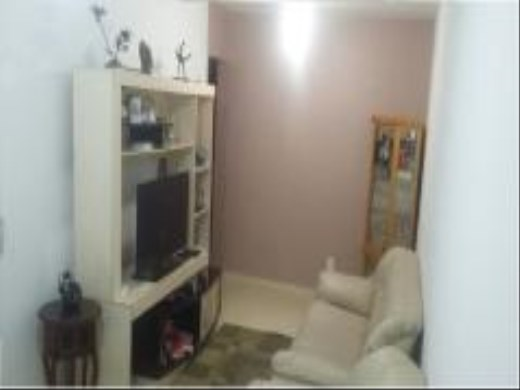 Apto de 3 dormitórios à venda em Padre Eustaquio, Belo Horizonte - MG