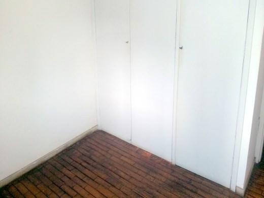 Foto 3 casa 4 quartos floresta - cod: 13931