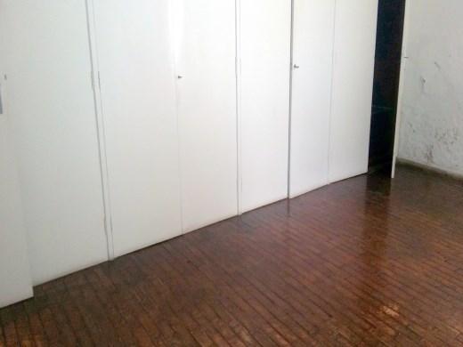 Foto 4 casa 4 quartos floresta - cod: 13931