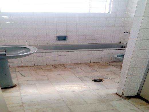 Foto 8 casa 4 quartos floresta - cod: 13931
