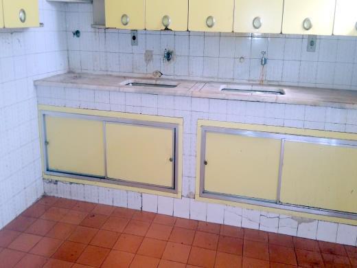 Foto 10 casa 4 quartos floresta - cod: 13931