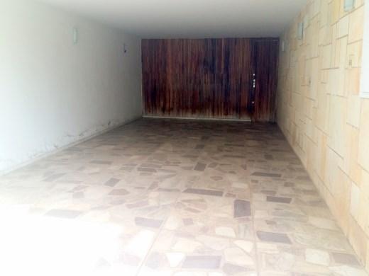 Foto 12 casa 4 quartos floresta - cod: 13931