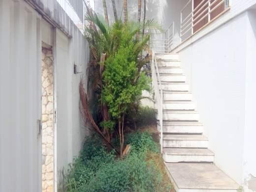 Foto 13 casa 4 quartos floresta - cod: 13931