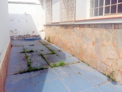 Foto 16 casa 4 quartos floresta - cod: 13931