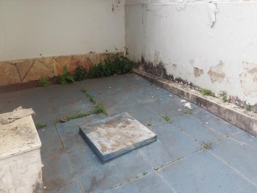 Foto 17 casa 4 quartos floresta - cod: 13931