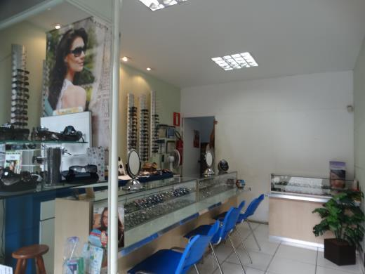 Loja em Barro Preto, Belo Horizonte - MG